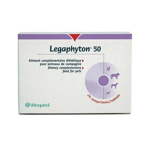 legaphyton